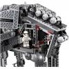 Lego-75189