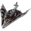 Lego-75190