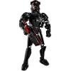 LEGO 75526 - LEGO STAR WARS - Elite TIE Fighter Pilot