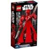 Lego-75529