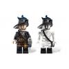 Lego-4181