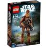 Lego-75530