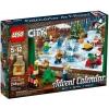 Lego-60155