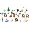 LEGO 41326 - LEGO FRIENDS - LEGO Friends Advent Calendar