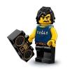 Lego-71019