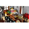 Lego-21310