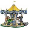 Lego-10257