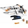 LEGO 75144 - LEGO STAR WARS - Snowspeeder™ UCS