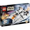 Lego-75144