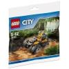 Lego-30355