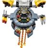Lego-70610