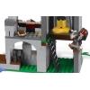 Lego-4183