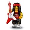 Lego-71019sp