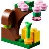 Lego-41151