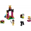 LEGO 41151 - LEGO DISNEY - Mulan's Training Day