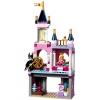 Lego-41152