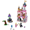 LEGO 41152 - LEGO DISNEY - Sleeping Beauty's Fairytale Castle