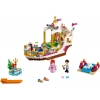 LEGO 41153 - LEGO DISNEY - Ariel's Royal Celebration Boat