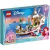 Lego-41153
