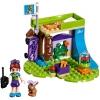 LEGO 41327 - LEGO FRIENDS - Mia's Bedroom