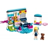 LEGO 41328 - LEGO FRIENDS - Stephanie's Bedroom