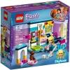 Lego-41328