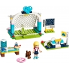 LEGO 41330 - LEGO FRIENDS - Stephanie's Soccer Practice
