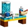 Lego-41330