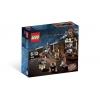 Lego-4191