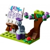 Lego-41332