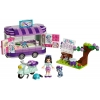 LEGO 41332 - LEGO FRIENDS - Emma's Art Stand