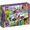Lego-41333