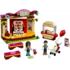 LEGO 41334 - LEGO FRIENDS - Andrea's Park Performance