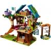 Lego-41335