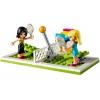 Lego-41338