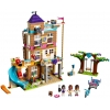 LEGO 41340 - LEGO FRIENDS - Friendship House