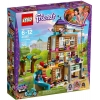 Lego-41340