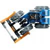 Lego-42071