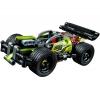 Lego-42072