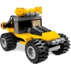Lego-5761