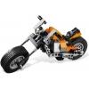 Lego-7291