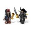 Lego-4192