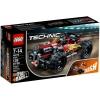 Lego-42073