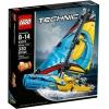 Lego-42074