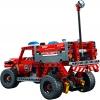 Lego-42075