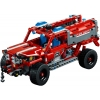 LEGO 42075 - LEGO TECHNIC - First Responder