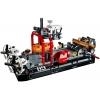 Lego-42076
