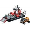 LEGO 42076 - LEGO TECHNIC - Hovercraft