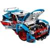Lego-42077