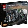 Lego-42078
